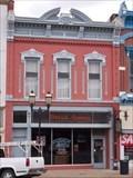 Image for Ottawa Typewriter and Office Supplies - Ottawa, Kansas