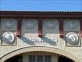 Image for Sesser Opera House - Sesser, Illinois