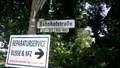 Image for Bahnhofstrasse - deutsche Grundversion - Bendorf - RLP - Germany