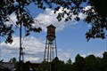 Image for Hampton Station Water Tower - Greenville, SC