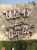Image for Bob's Big Boy - Burbank, CA