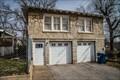 Image for Bonnie & Clyde Garage Apartment – Joplin, Missouri