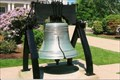 Image for Liberty Bell Replica, Concord, New Hampshire