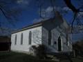 Image for Shiloh United Memorial Church - Former Wesleyan Methodist Church - Cramahe, ON
