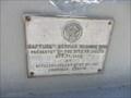 Image for German Machine Gun - Avalon, CA