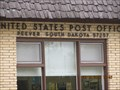 Image for Peever, South Dakota 57257