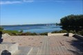 Image for DESTINATION - Saranac River - Lake Champlain - Plattsburgh, NY