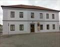 Image for Chroustovice - 538 63, Chroustovice, Czech Republic
