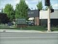 Image for Panera Bread - W Prairie Ave - Hayden, ID