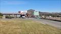 Image for Westside Go Karts - West Kelowna, BC