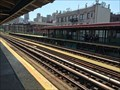 Image for 125th Street (IRT Broadway–Seventh Avenue Line) - New York, NY