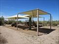 Image for Usery Mountain Regional Park Playground - Mesa, Arizona