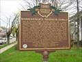 Image for Governor Wilson Shannon / Barnsville Shannon Family #7-7