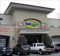 Image for Real Foods Market - Orem, Utah