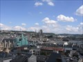 Image for Rouen Panorama - France