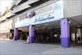Image for Centre commercial Saint Sébastien - Nancy, FR