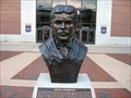 Image for John Heisman - Auburn, Alabama