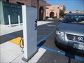 Image for Blink Electric Vehicle Charging Station  -  San Diego, CA