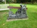 Image for Scythe Works Hammer, Belbroughton, Worcestershire, England