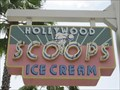 Image for Hollywood Scoops - HS