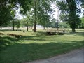 Image for Edwin A. Jones Park  -  Jackson, OH