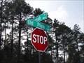 Image for Old Plank Road - Jacksonville, FL