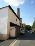 Image for Brauerei Schübel - 96346 Stadtsteinach/Germany/BY