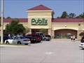 Image for Publix - Fruit Cove, Florida