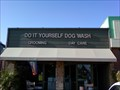 Image for Solana Beach Do It Yourself Dog Wash