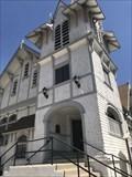 Image for Rialto Historical Society - Rialto, CA