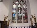 Image for St Mary & St Nicholas, Leatherhead, Surrey. UK