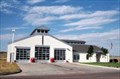 Image for Castle Rock Fire Rescue, Station 154