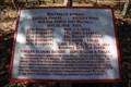 Image for Walthall's Brigade Plaque - Chickamauga National Battlefield