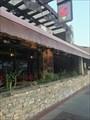 Image for Broken Yolk Cafe - Palm Springs, CA