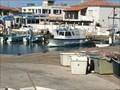 Image for Port Gardian - Les Saintes Maries de la Mer - France