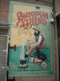 Image for Swagsman Blend Tea - Portland, NSW