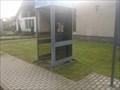 Image for Payphone / Telefonni automat - Radostov, Czech Republic