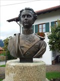 Image for König Ludwig II - Schwangau, Germany, BY