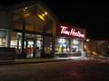 Image for Tim Hortons - Signal Hill - Calgary, Alberta