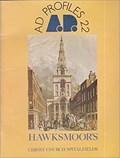 Image for Hawksmoors Christ Church Spitalfields - London, UK