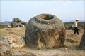 Image for Plain of Jars - Xiengkhouang Province, Laos