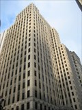 Image for Koppers Building - Pittsburgh, PA