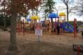 Image for Lake Carasaljo Playground, Lakewood, NJ