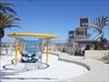 Image for Eden Beach playground - Jindalee,  Western Australia