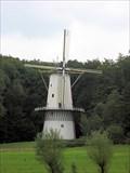Image for Cornmill  Het Fortuin  - Arnhem, NL.