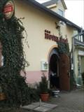 Image for WiFi in hotel Bax, Znojmo-Oblekovice, CZ