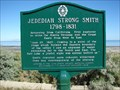 Image for Jedediah Strong Smith