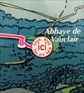 Image for Abbeye de Vauclair - Bouconville-Vauclair, France