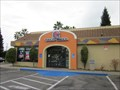Image for Taco Bell - Greenback Ln -  Orangevale, CA