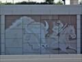 Image for Buffalo Hunt - Arlington, TX